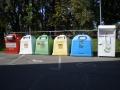 ZP-odpadove-hospodarstvi-kontejnery-na-trideny-odpad-1
