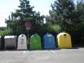 ZP-odpadove-hospodarstvi-kontejnery-na-trideny-odpad-2