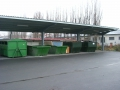 ZP-odpadove-hospodarstvi-velkoobjemove-odpady