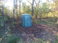 komposter-2