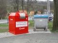 kontejner-cerveny-2