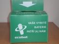 krabicka-na-pouzite-baterie