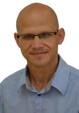 Mgr. Jiří Adamec