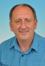 MUDr. Pavel Andrýsek