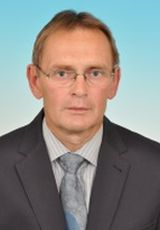 MUDr. Ivo Vaněček