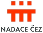 logo_nadace_cez