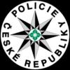 Informace o vývoji kriminality v MSK