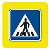 Uzavření přechodů pro chodce