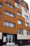 Pronájem bytu 3 + 1, ul. Bulharská