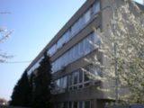 Nebytový prostor kpronájmu – Suvorovova 152