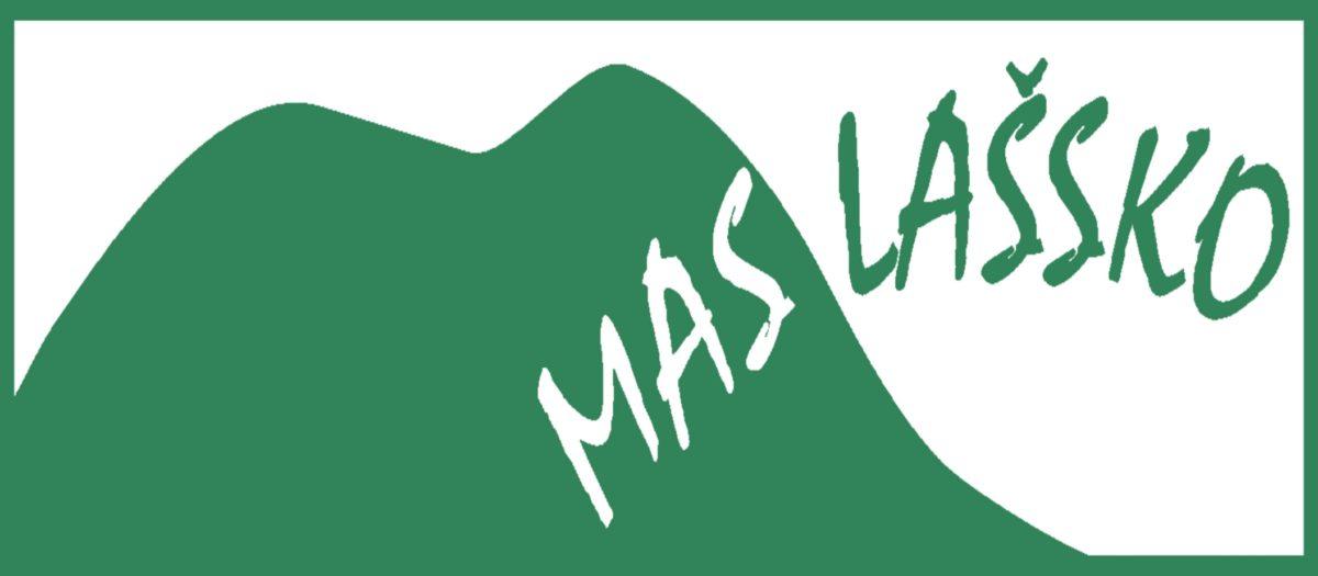 Mikrogranty MAS Lašsko narok 2020