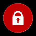 Informace pro držitele datových schránek