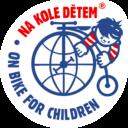 Město Nový Jičín přivítá charitativní cyklotour Nakole dětem 2020