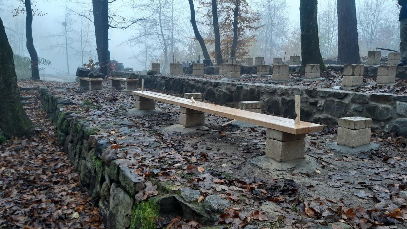 Kamenné divadlo