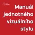 Manuál JVS