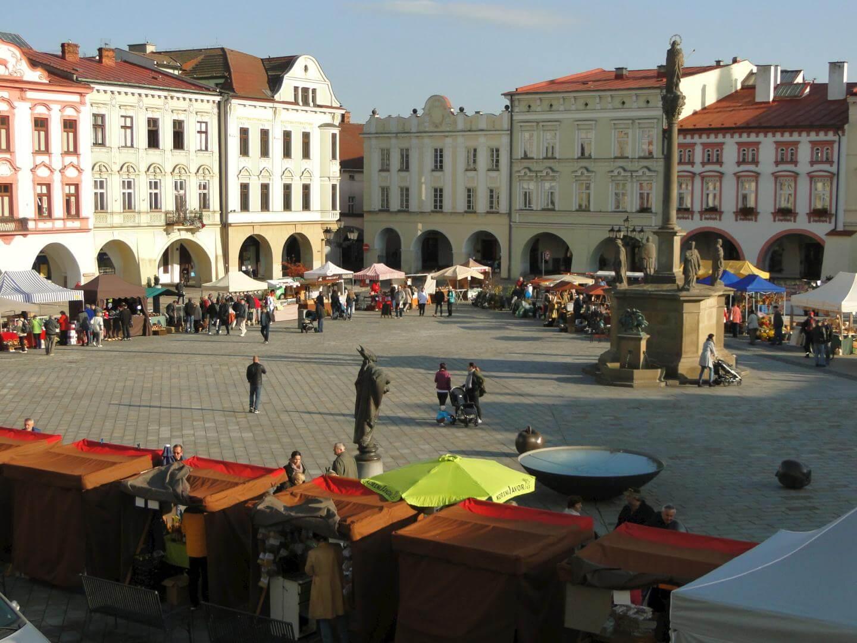 Fotogalerie 2017 – Nový Jičín – Město Klobouků d9a888ac25