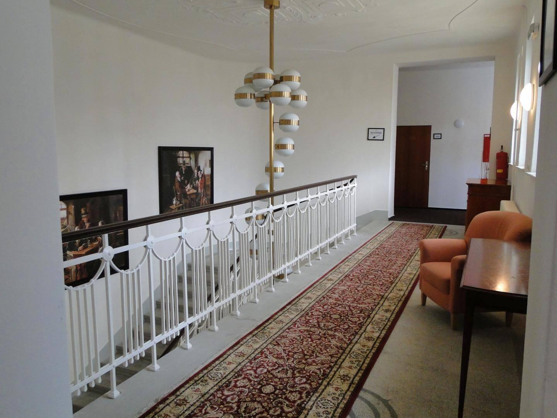 hotel-praha-rekonstrukce-2017-11-15.jpg