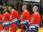 ms-inline-hokej-2018-05-19-11.jpg