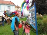 slavnost-mesta-2018-09-08-68.jpg