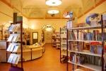 Knihovna v prostor+ích Muzea Gonzaga.jpg
