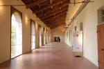 Museo Gonzaga.jpg