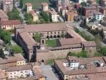 Rocca Gonzaga.JPG