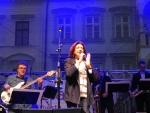 koncert-Marie-Rottrove-2019-03.jpg