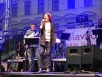 koncert-Marie-Rottrove-2019-04.jpg