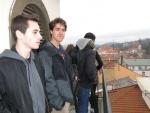 studenti z Portugalska 03.jpg