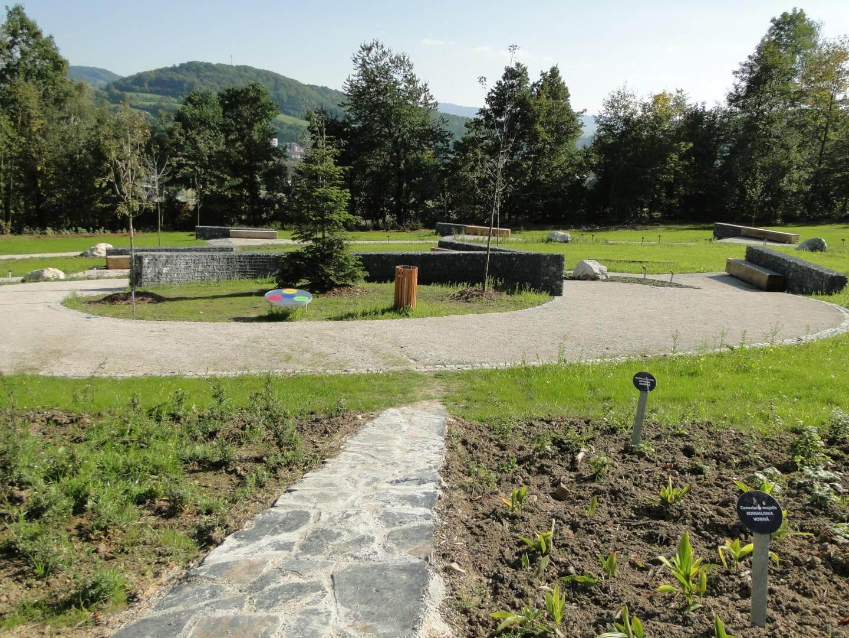 nova-zverokruhova-zahrada-11.jpg