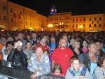 slavnosti-mesta-tublatanka-2017-15.jpg