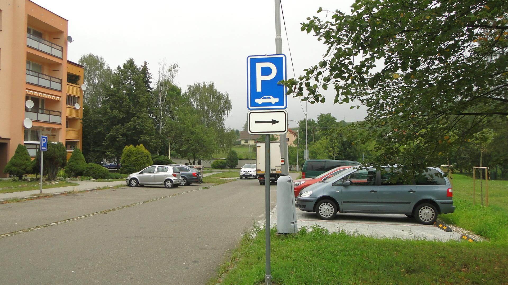 parkoviste-u-jicinky-2017-2.jpg