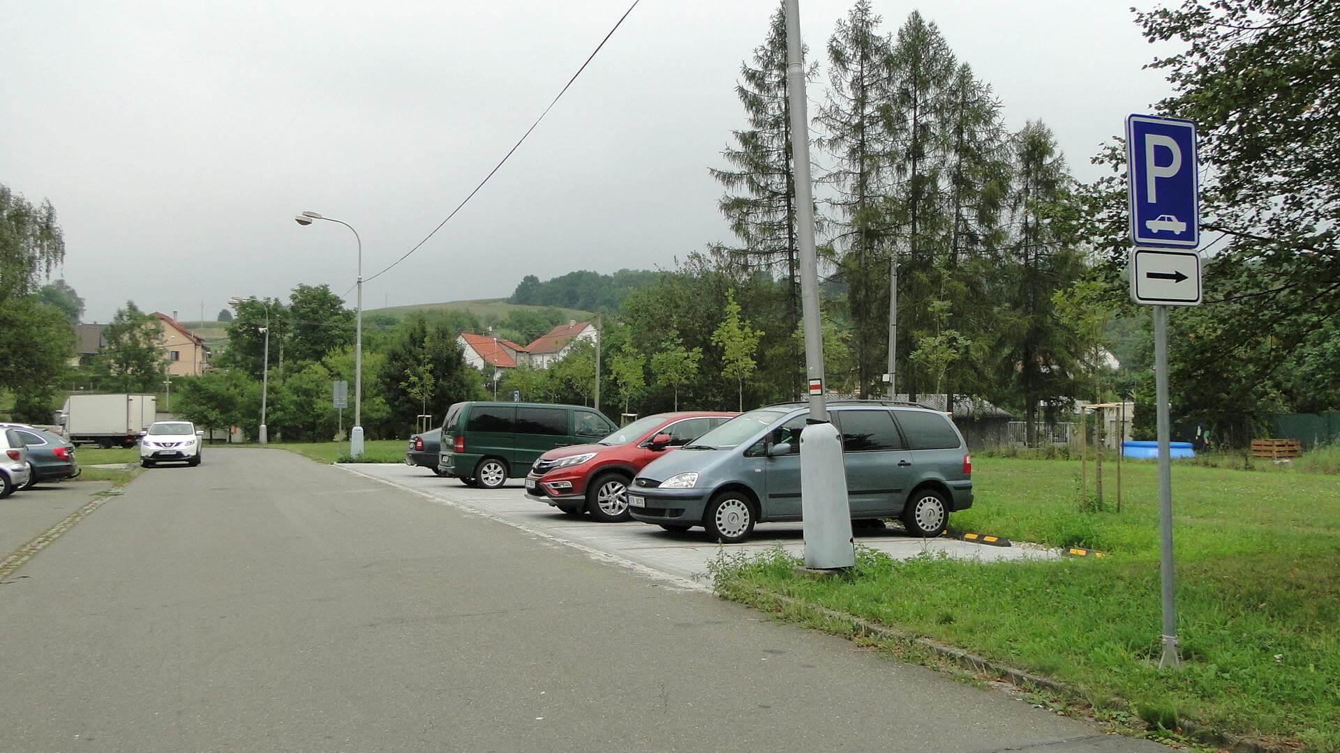 parkoviste-u-jicinky-2017-4.jpg