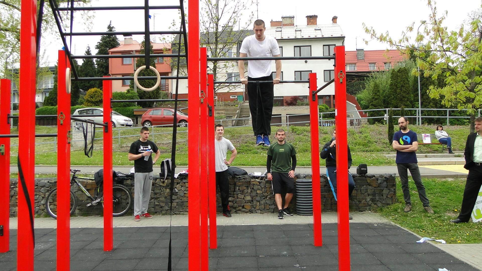 workoutove-hriste-2017-13.jpg